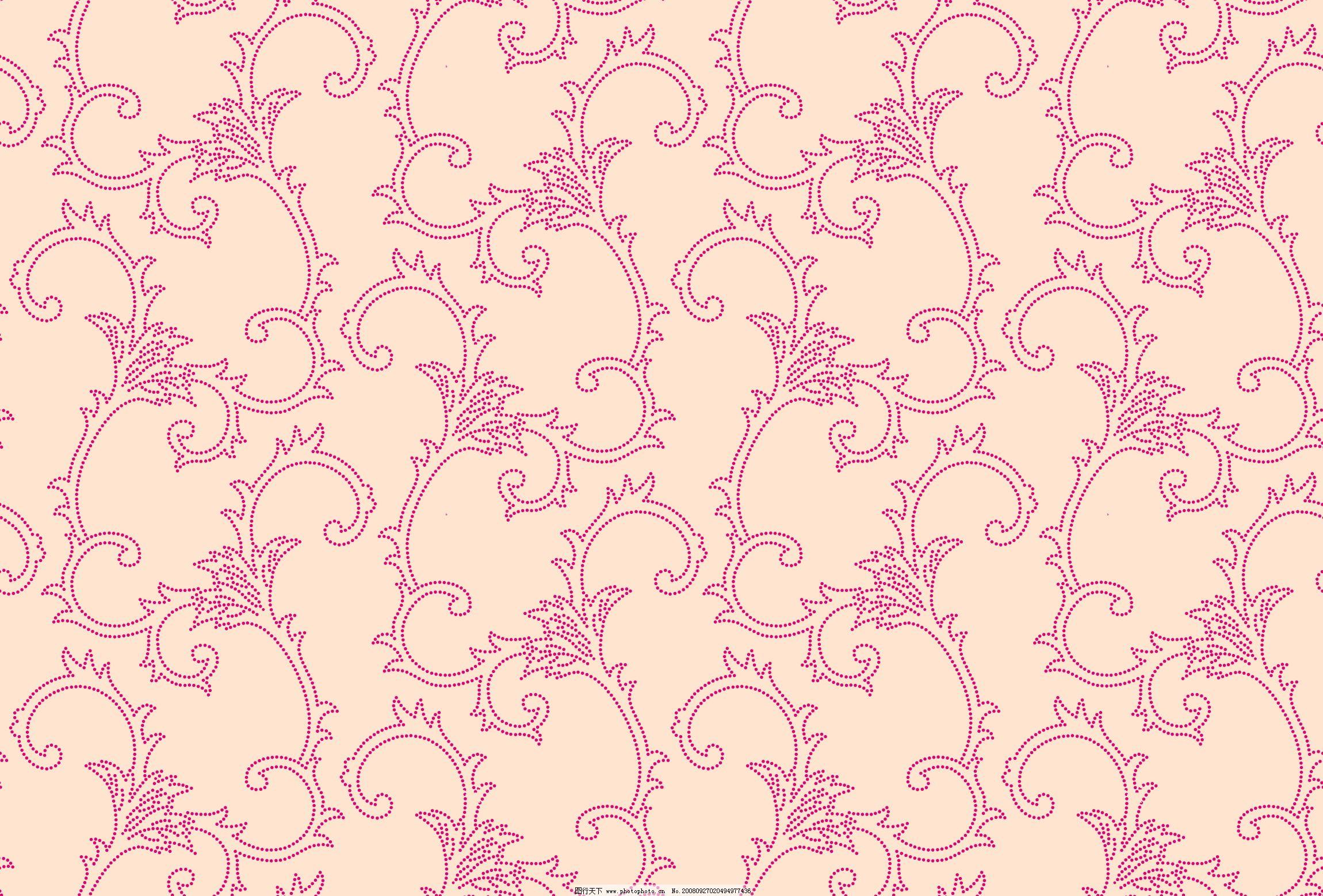 花纹边框 古典花纹边框图片模板psd素材