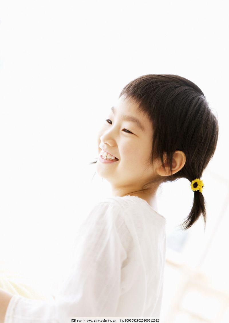 儿童 欢乐/欢乐一家0147