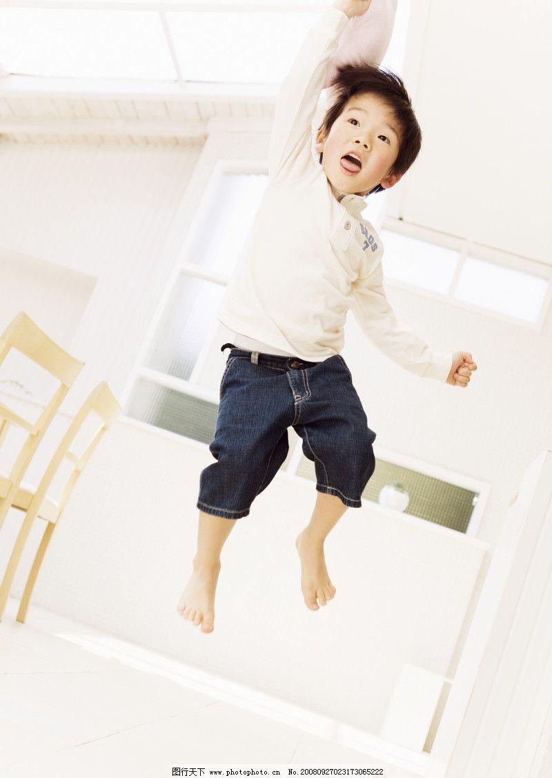 儿童 欢乐/欢乐一家0143