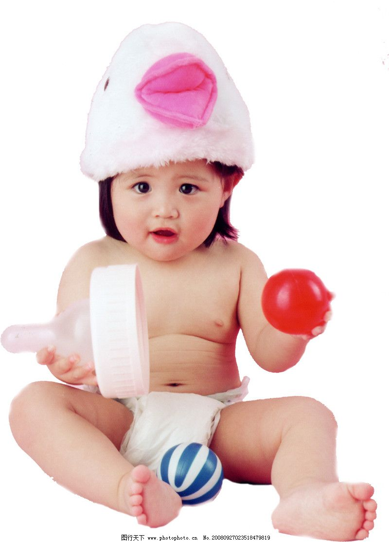 宝宝 壁纸 儿童 孩子 小孩 婴儿 800_1114 竖版 竖屏 手机