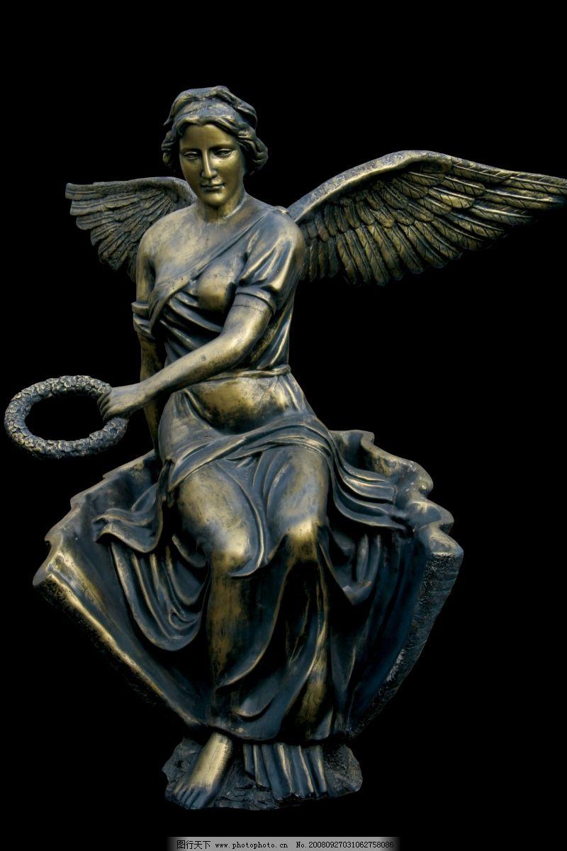 雕塑 工艺品 金属器 800_1200 竖版 竖屏