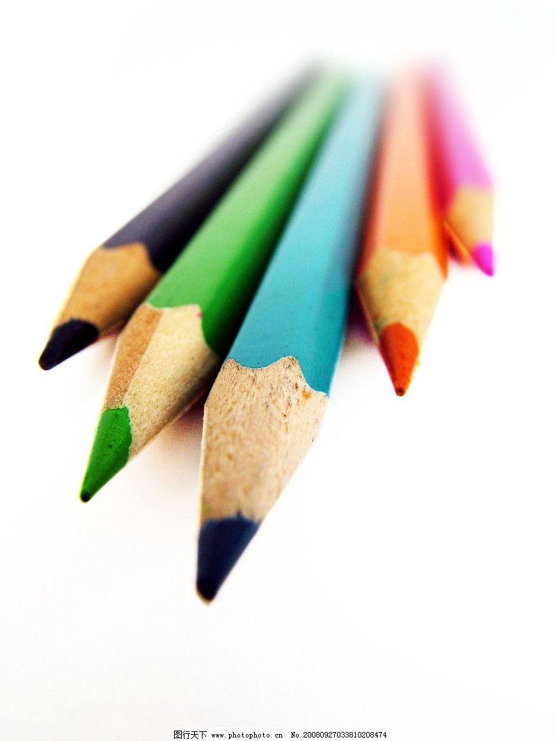 窗帘手绘用什么彩笔