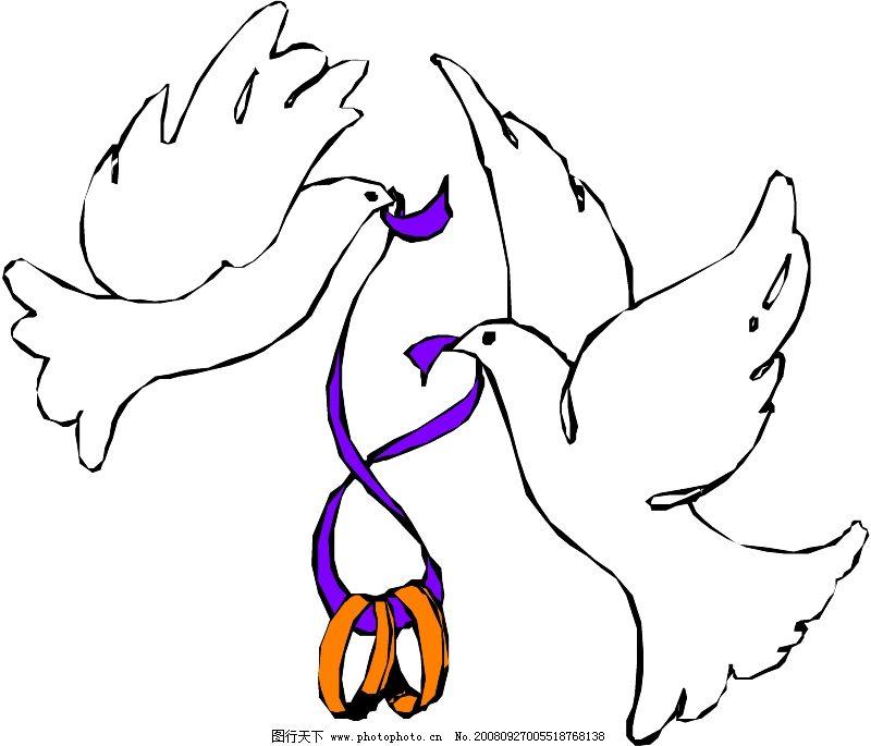 动漫 简笔画 卡通 漫画 设计 矢量 矢量图 手绘 素材 头像 线稿 800